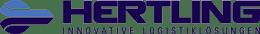 Hertling Logo
